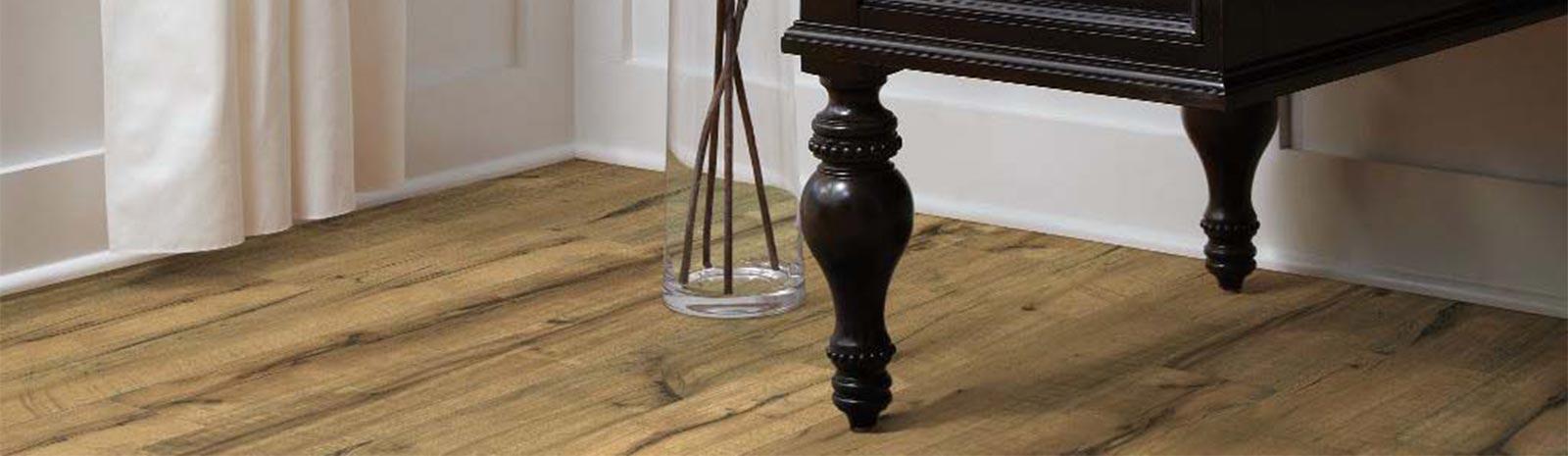 Brouwers Flooring Furniture, Shaw Wood Laminate Flooring