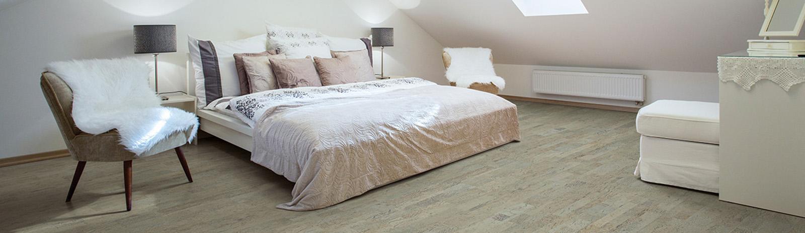 Factory Carpets Cork Facebook Carpet Vidalondon