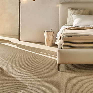 Anderson Tuftex Carpet | Warsaw, IN