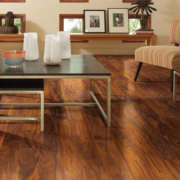Brouwers Carpet Furniture