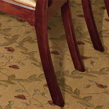 Nourison Broadloom Carpet | Warsaw, IN