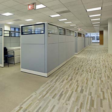 Milliken Commercial Carpet | Warsaw, IN