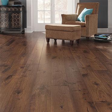 Brouwers Carpet U0026 Furniture