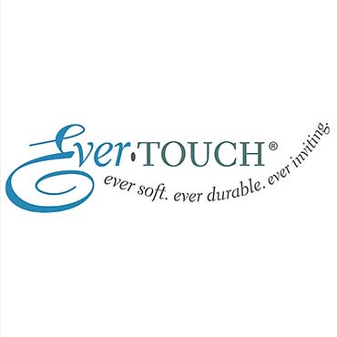 Shaw EverTouch Fiber | Warsaw, IN