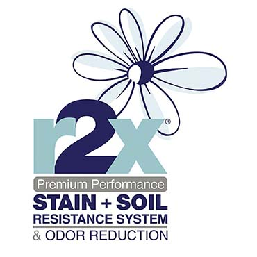 R2X Soil & Stain Repellent | Warsaw, IN