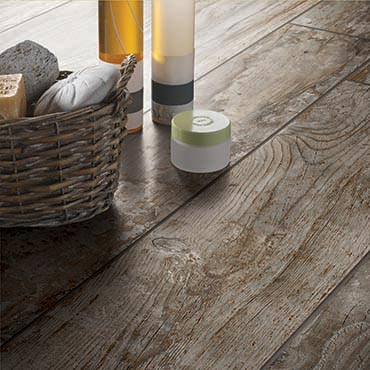 Season Wood™ ColorBody™ Porcelain