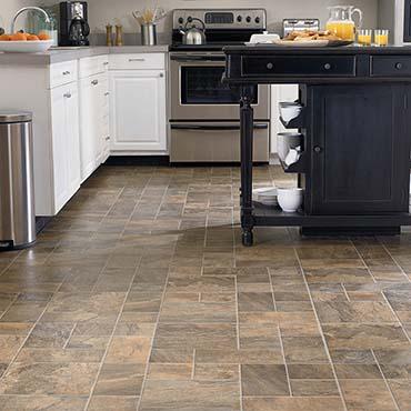 Brouwers Carpet & Furniture