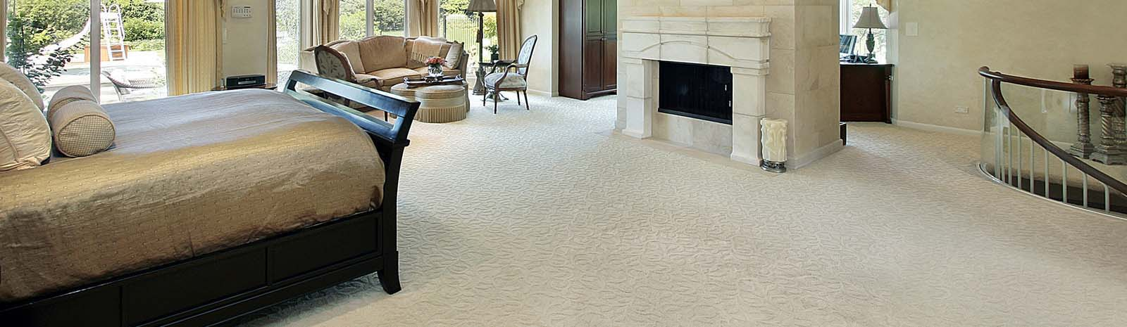 Brouwers Carpet & Furniture | Carpeting